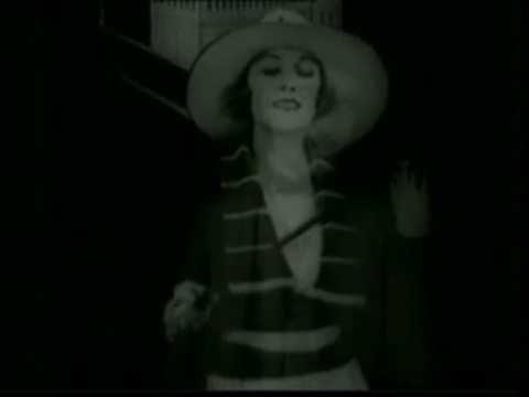 Ophiuchus - Memories of an Atlantic Beach (The Bond Mix - Charlie Chaplin and Edna Purviance)