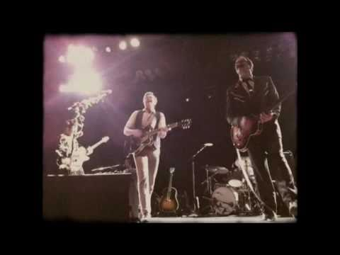 "Josh Ritter - ""To the Dogs or Whoever"" (Live at The Vic Theatre, Chicago 2/17/11)"