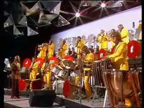 James Last & Orchester - Medley 70s & 80s