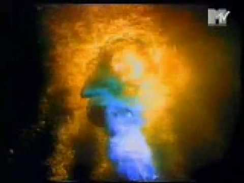 Orbital - Halcyon and On and On (1995) - Video