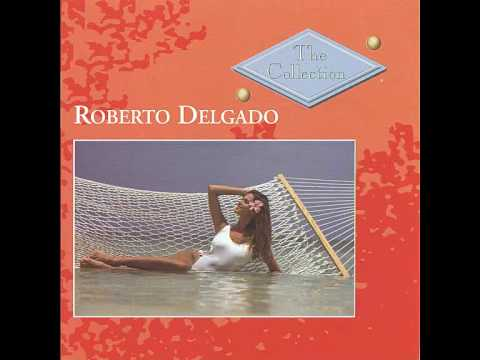ROBERTO DELGADO - Memories Of Greece Medley