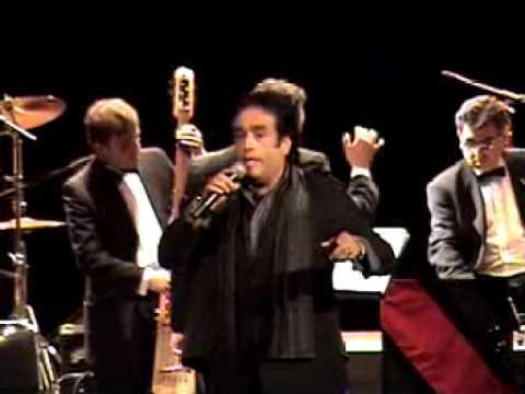 The Universal Orchestra - Vi�a del Mar 19 Enero 2008