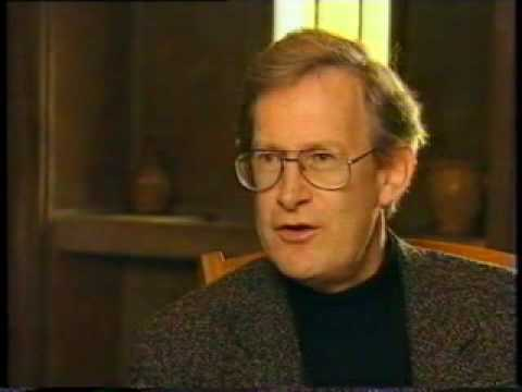 Interview and rehearshal with John Eliot Gardiner (part 8 of 9) - The South Bank Show