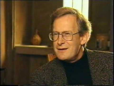 Interview and rehearshal with John Eliot Gardiner (part 6 of 9) - The South Bank Show