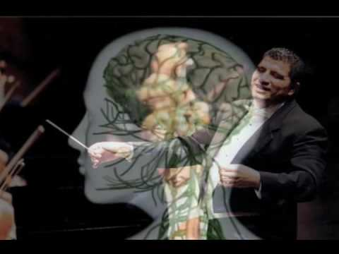 Bach and the Brain