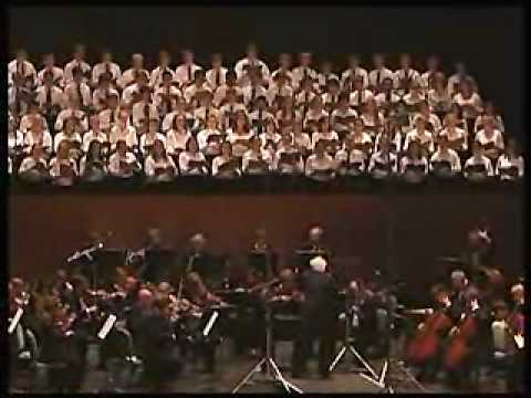 Oregon Uncovered Bach Festival