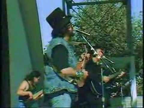 Seals & Crofts - Summer Breeze Live