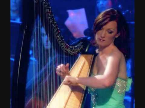 Orla Fallon - Carrickfergus