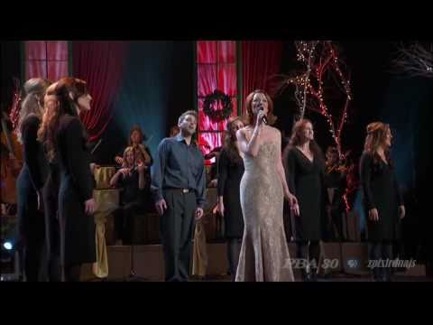 "Orla Fallon`s Celtic Christmas - ""Joy to the World"""