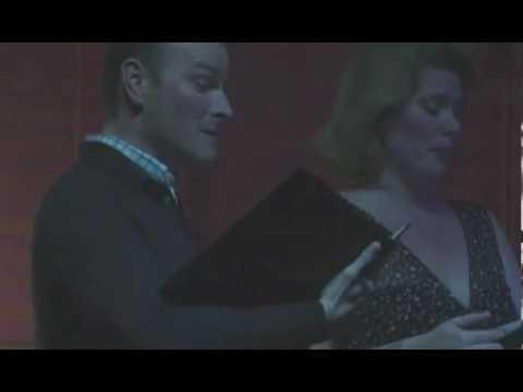 """Handel - ORLANDO trio """"Consolati, oh bella"""" with Amy van Roekel, Caroline Worra, and Daniel Bubeck"""
