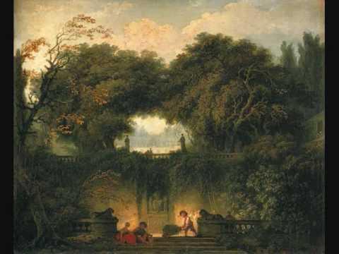 Vivaldi Orlando finto pazzo ``Se in ogni guardo`` RV727 by Philippe Jaroussky