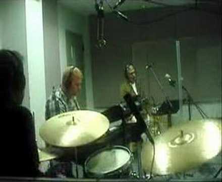 Flugelhorn Jazz - John DePaola