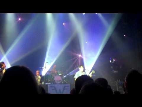 Weezer - Undone - 12.14.10 Boston