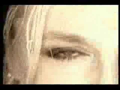 Otep - TRIC