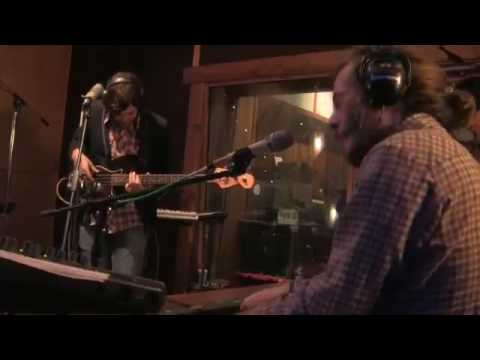 Other Lives - How Could This Be - Luxury Wafers Sessions, Live@Chessvolt Studios