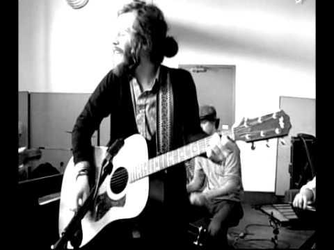 Other Lives - Paper Cites (acoustic version)