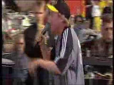 Otto Waalkes - Bin ein kleiner Friesenjung 2007
