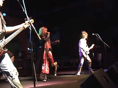 "Atomic Punks ""live"" @ Irvine Lake 7-10-10.mp4"