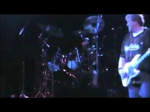 OU812-A Tribute To Sammy Hagar & Van Halen.mp4