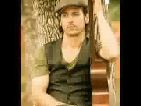 Raine Maida - Yellow Brick Road