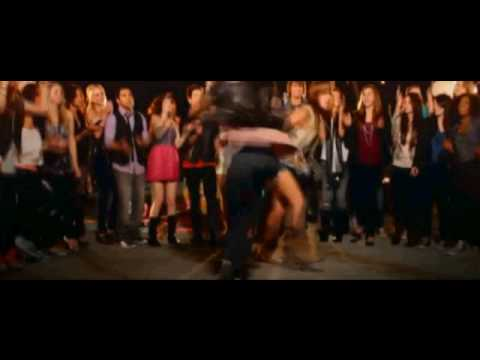 Big Time Rush- The City Is Ours- Official Music Video