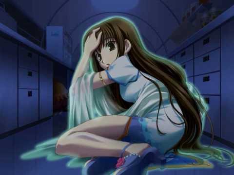 Never Never Sky -Sora Akanegasaki Character Song-