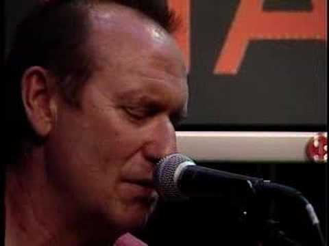 Colin Hay - Overkill (Live Acoustic)