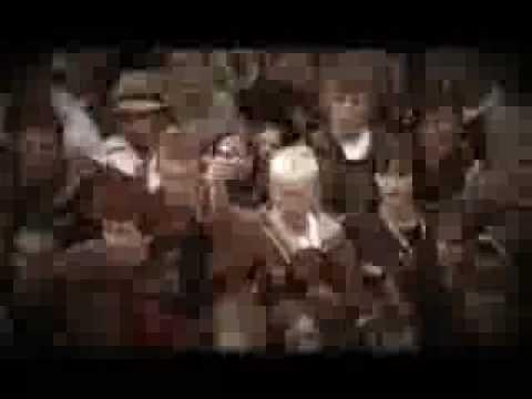 Arctic Monkeys - I Bet That You ... Oxegen Festival Ireland