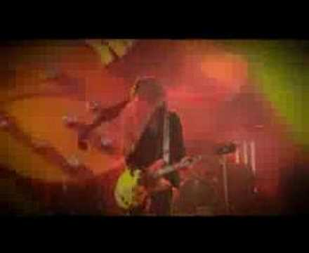 The Strokes - You only live once (live at oxegen festival)