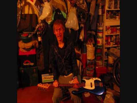 Mojo Pins: A Rockumentary (Part 1)
