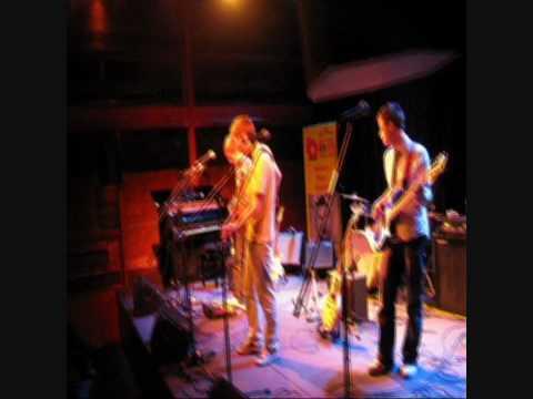 Mojo Pins: A Rockumentary (Part 3)