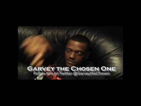 "The Making of ""Break Bread"" - Likeblood feat. Garvey, Boobe, XO, & Gabby Mo"
