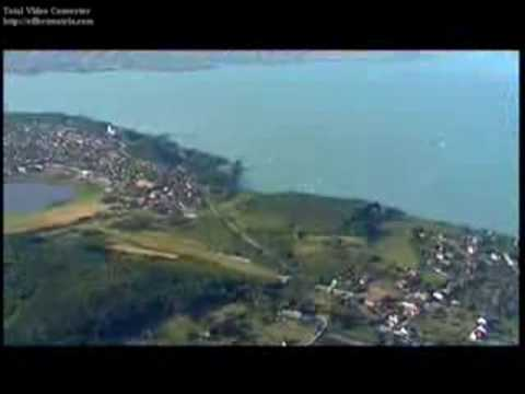 Balaton Sound 2009 - previous