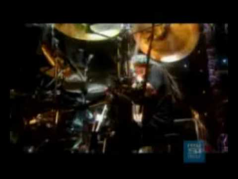 Ozzy Osbourne - Live2007 [ Crazy Train ] HQsound