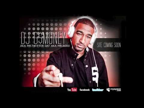"DR.JAY`S ""SALUTE THE DJ`S"" PHOTOSHOOT"