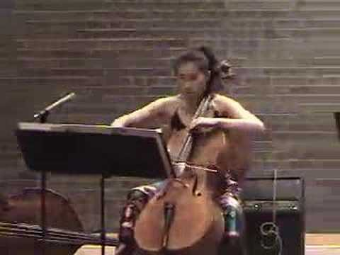 Escualo - Astor Piazzolla