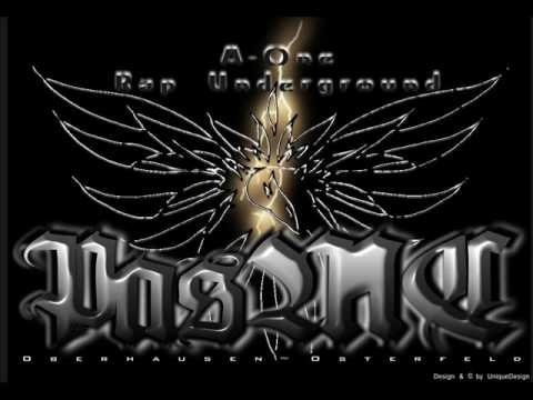 PasMc feat Sukram & Libostar - Exclusive