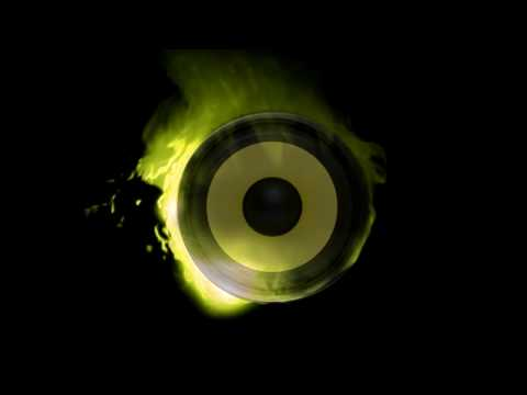 Sigma - Paint It Black