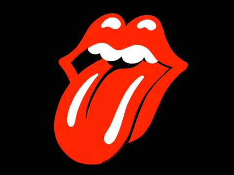 The Rolling Stones - Paint it Black
