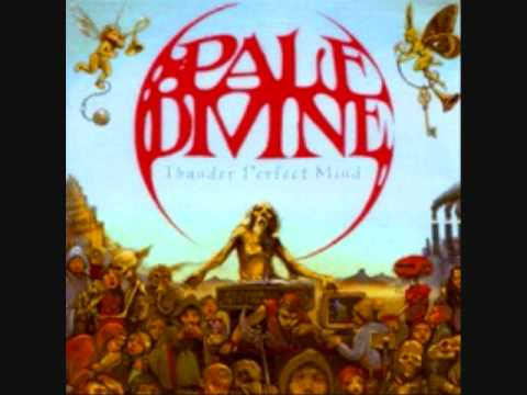Pale Divine - Dark Knight
