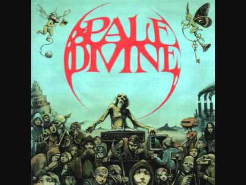Pale Divine - Amplified.wmv