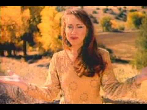 Pam Tillis - Mi Vida Loca
