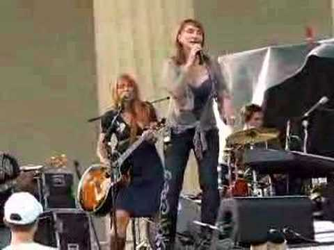 Pam Tillis - I Said A Prayer For You