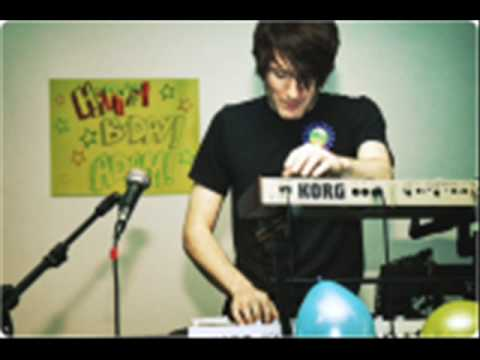 Owl City - Panda Bear (with lyrics)