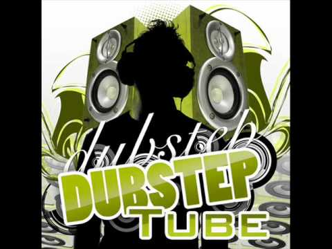 DubstepTube Mini Mix 2