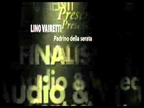 Segmenti d`Autore Audio & Video Contest 2010 - Finalissima