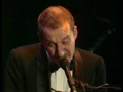 Paolo Conte - Blue Tangos