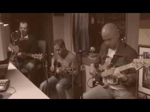 Papa Vegas Acoustic
