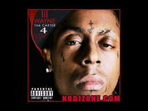 Lil Wayne - Papercuts ft Mystikal