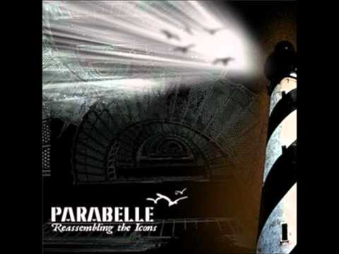 The Clocks - Parabelle
